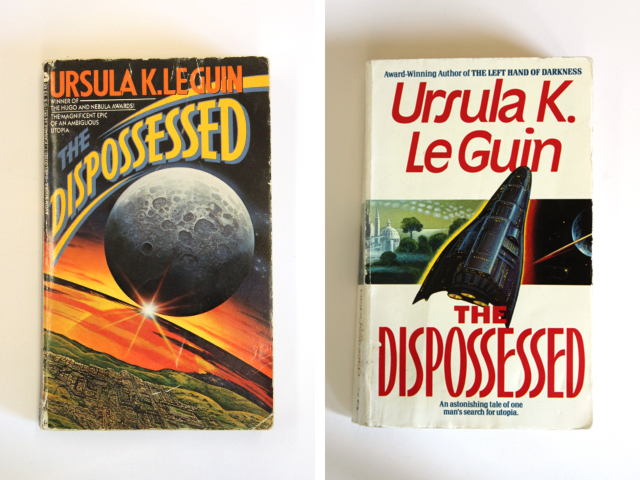 Used_Audio_Book_Recording_of_Ursula_K_Le_Guins_The_Dispossessed,_Chapter_1