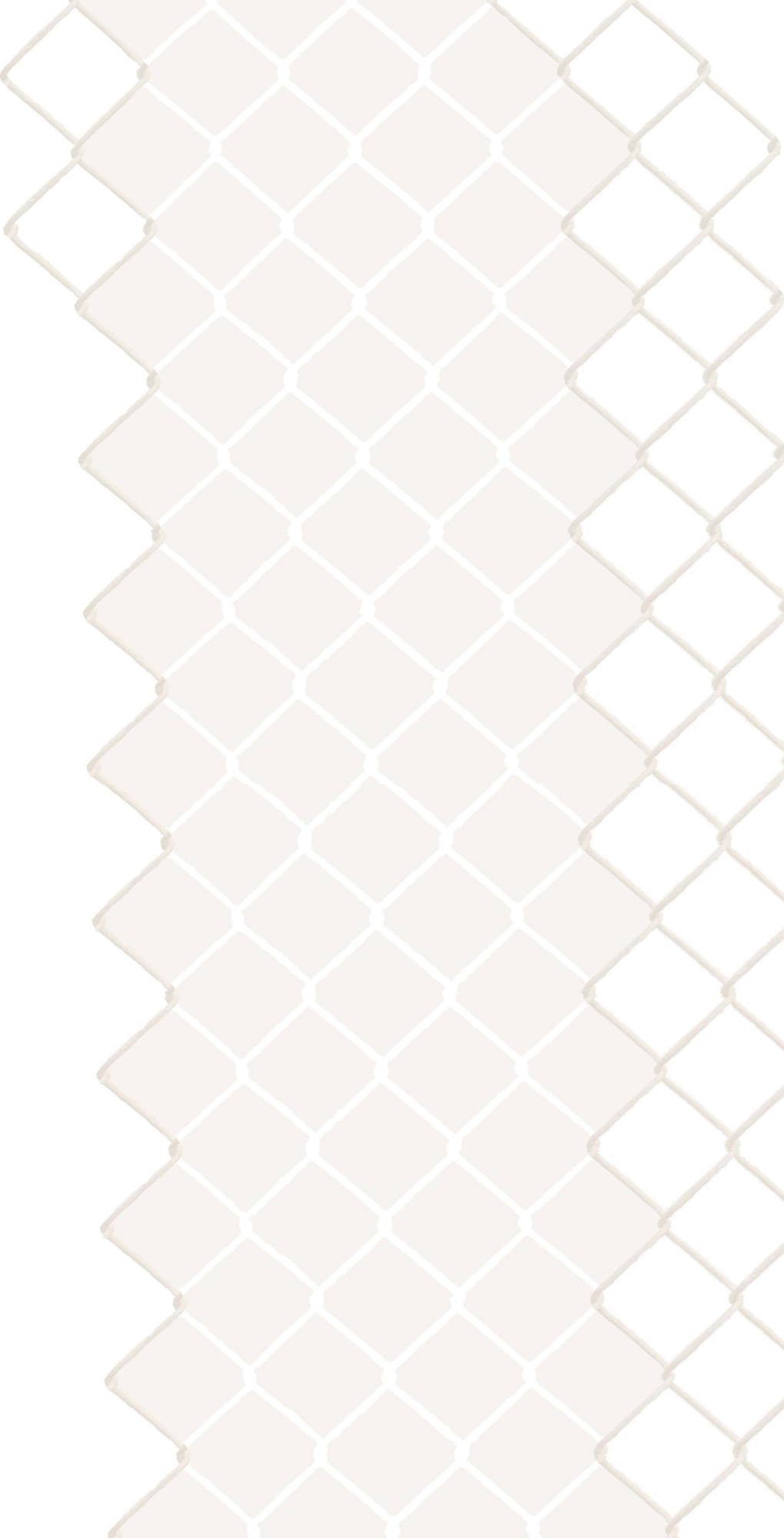fence transparency